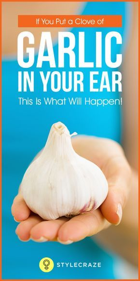 Let's just accept that an ear infection can cause lots of pain and agony. The pain ranges from a dull throb to a sharp and stabbing distraction. If you are prone to ear infections, you can very well relate to this trauma.