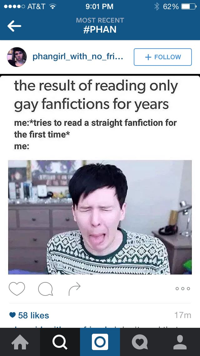 ALRIGHT BUT LISTEN UP GUYS. THIS HAPPENED TO ME. I WAS GONNA GO READ PERCABETH OR WHATEVER AND I COULDN'T. I. COULDN'T. IT'S 'GAY FANFICTION ALL THE WAY, I'LL READ STRAIGHT SOME OTHER DAY.' OR NEVER.  CAUSE I FEEL WIERD. IT DOESN'T FEEL RIGHT SOMETIMES. (I CAN READ FITZ-SIMMONS THOUGH, BUT DON'T ASK WHY. I DUNNO.)
