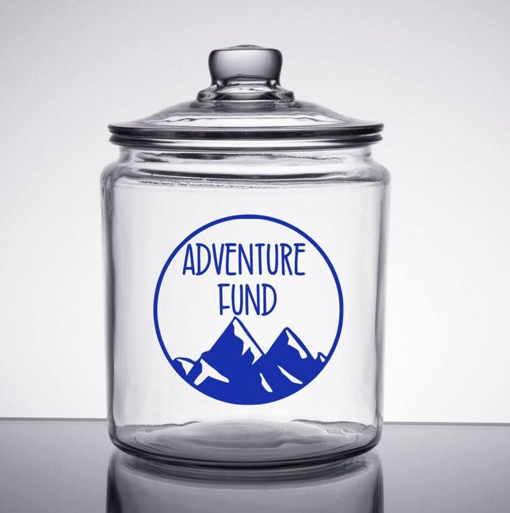 Best 25 money jars ideas on pinterest saving money jars for Travel fund piggy bank