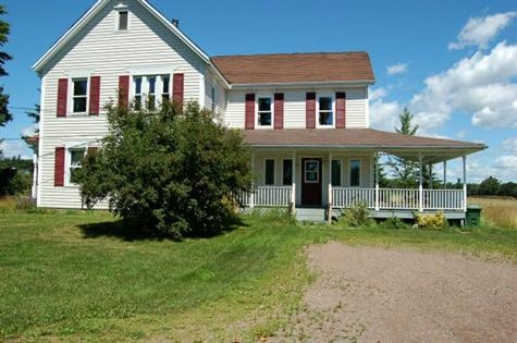 Homes for sale in Colchester, Subd. A Truro, Nova Scotia: Dreams Houses, Homes For Sales, Nova Scotia, Home For Sales, Home For Real