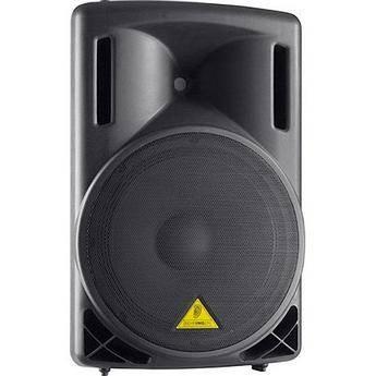 Behringer Speaker