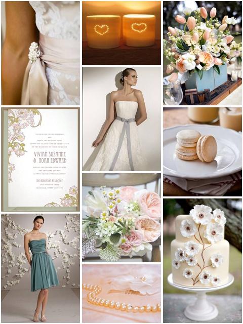 more wedding inspiration - helencarterweddings.co.uk