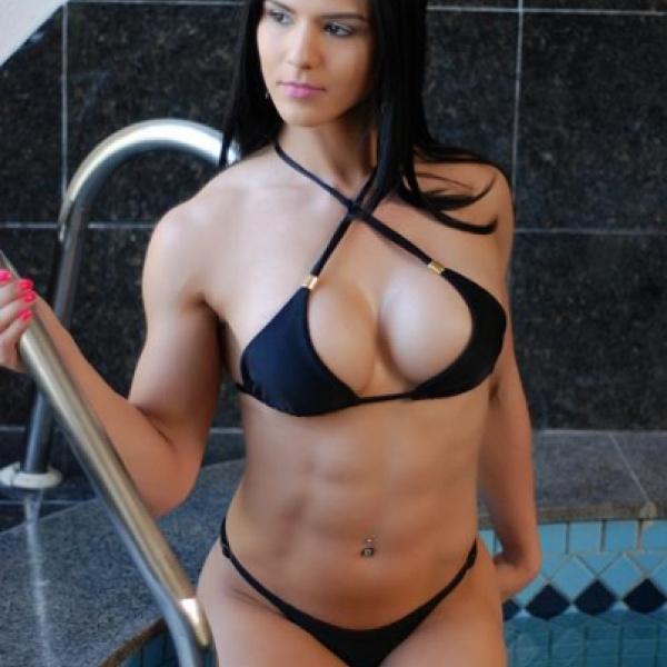 bf hot sex ashanti