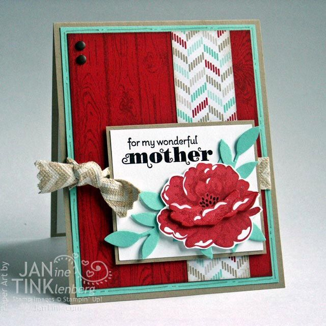 how to make greeting cards for mother& 39