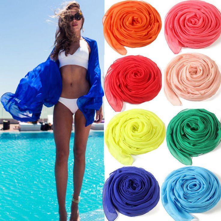 http://fashiongarments.biz/products/2016-new-arrival-women-sexy-chiffon-wrap-dress-sarong-pareo-beach-bikini-swimwear-cover-up-scarf-hot-selling/,                                                                  ,   , fashion garments store with free shipping worldwide,   US $1.85, US $1.59  #weddingdresses #BridesmaidDresses # MotheroftheBrideDresses # Partydress
