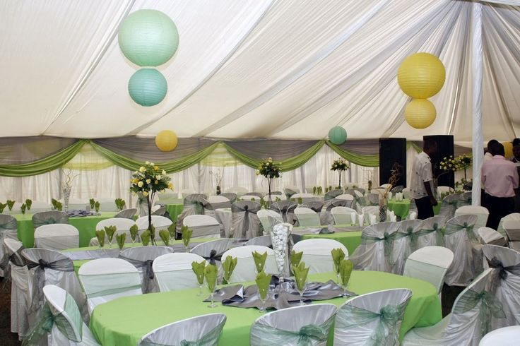 Home design garden wedding reception decoration ideas how for Home wedding reception decorations