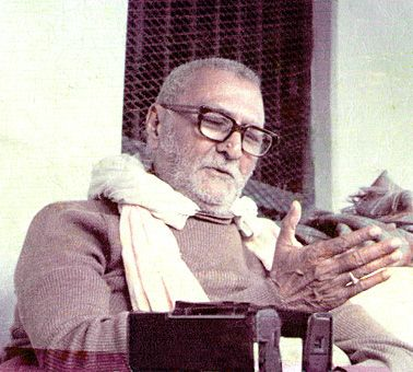 Om Visnu Pada Paramahamsa Parivrajakacarya 108 Srila Bhakti Raksaka Sridhara Deva Goswami Maharaja
