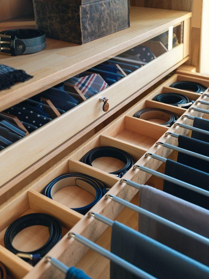team7 paauwe nox kleiderschrank armarios garderobekasten dormitorio muebles kast diversity