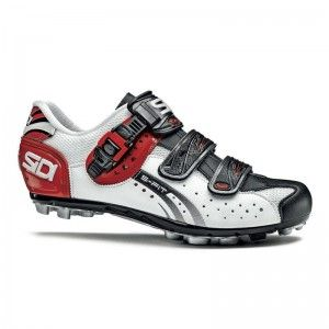 Zapatillas Sidi Eagle 5 fit de MTB