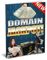 Domain Jackpot Ebook PDF - How I Make $250+ in 24 Hours With Only a Domain Name Discount Code - Wordpress Helpr Discount Voucher - Here you will find the best Wordpress Helpr discount promotions. Here are the coupons  http://freesoftwarediscounts.com/shop/domain-jackpot-ebook-pdf-how-i-make-250-in-24-hours-with-only-a-domain-name-discount/