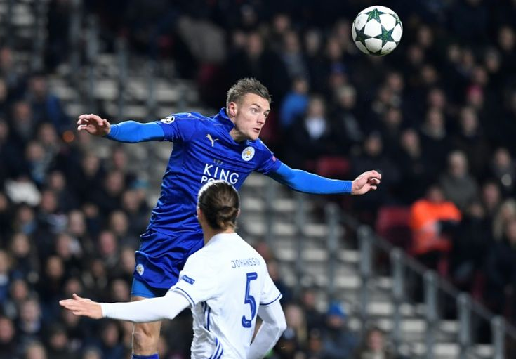 New Vardy set for Leicester return at Watford   Watford (United Kingdom) (AFP)  A two-week break from Premier League action has brought good news and bad for flagging champions Leicester City who visit Watford on Saturday.  A 2-1 defeat at home to West Bromwich Albion sent Claudio Ranieris men into the international break just two points above the relegation zone and with injury issues piling up.  But an England goal for Jamie Vardy ending a two-month drought has given the Foxes a timely…