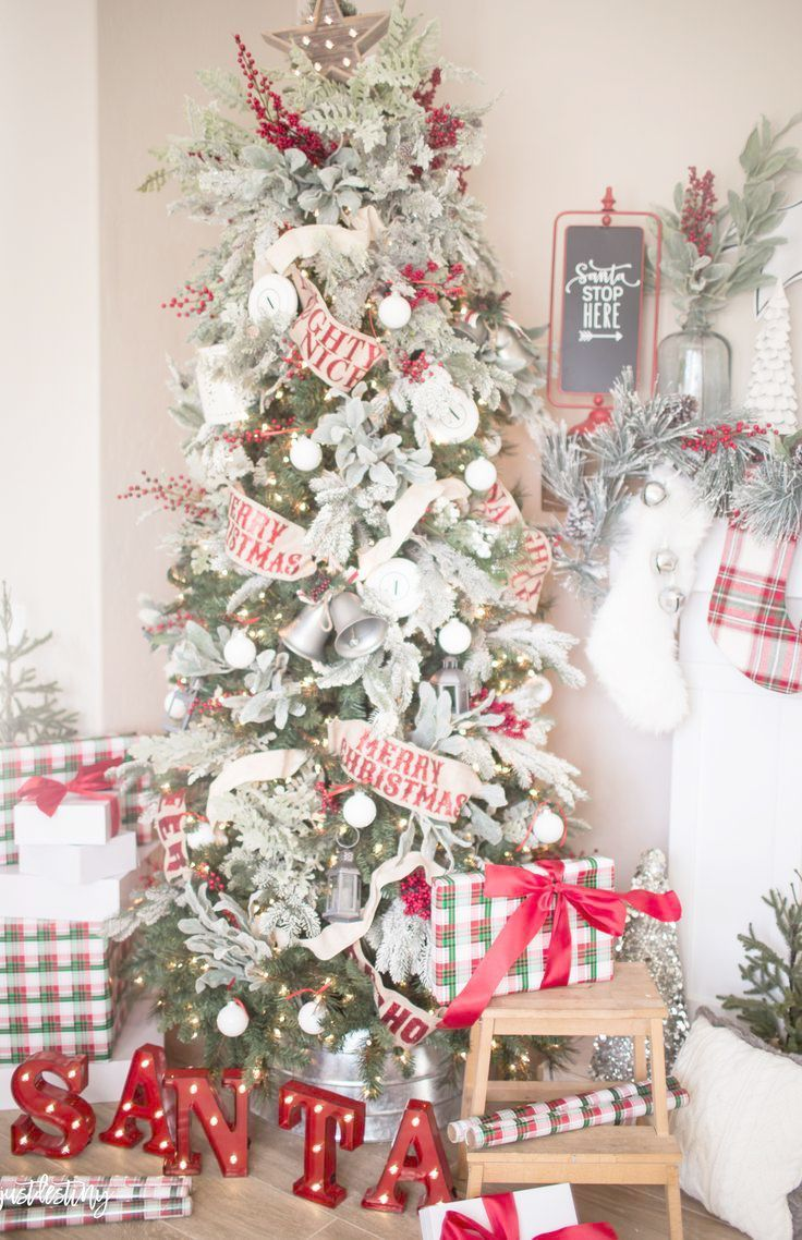 Christmas Homecoming Ideas.Christmas 2019 Things To Do For Christmas Jumpers Home