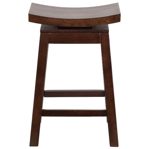 23 Best Images About Barstools On Pinterest