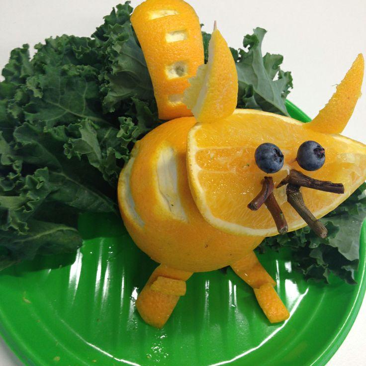 #Woolworths #FreshFoodHero #Healthy #Fruit #Vegetable #Fresh