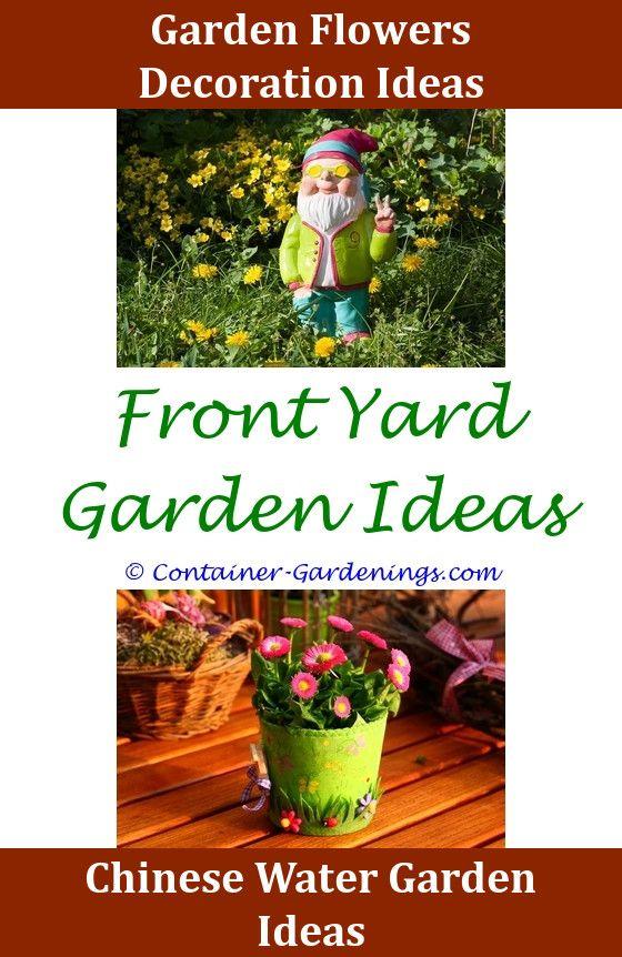 Gargen Backyard Garden Ideas No Grass Canadian Gardening Ideas
