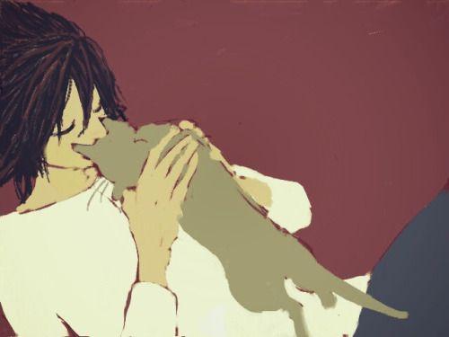 niboshimaru:  何をやるつもりだったか...