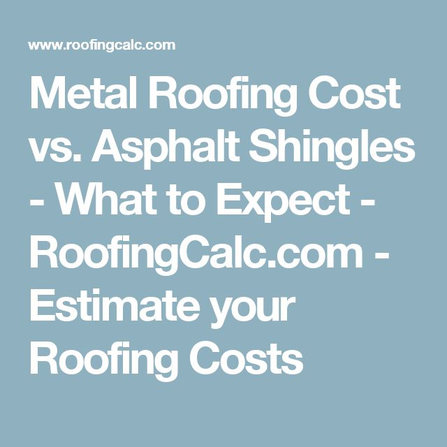 Best 25+ Metal Roofing Prices Ideas On Pinterest   Metal Roof Installation, Metal  Roof Cost And Metal Roof Houses