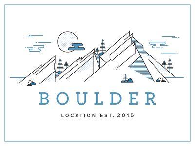 Boulder Office