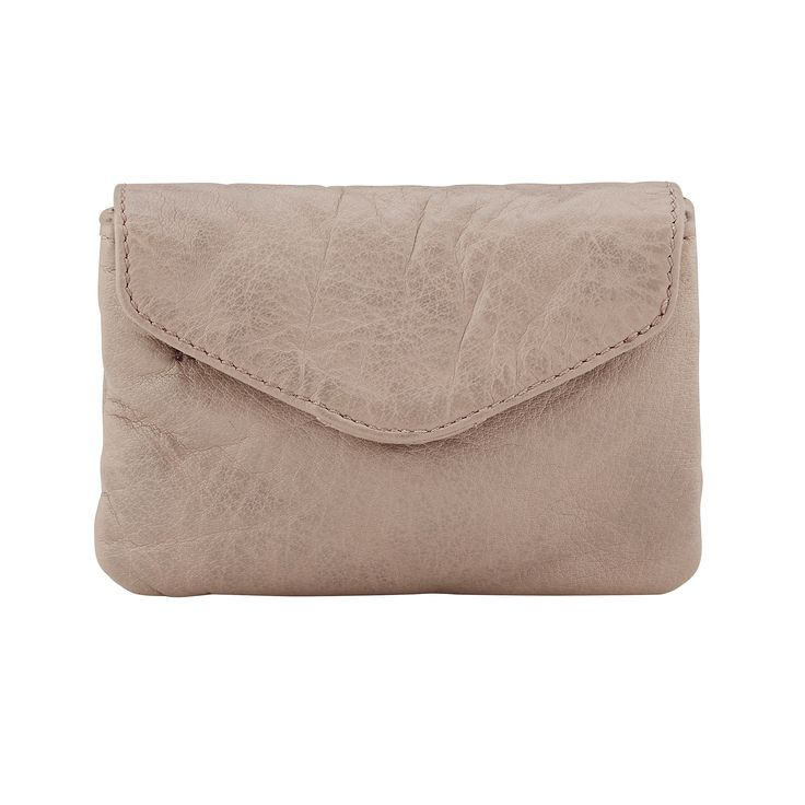 Urban Choice, small bag, style 11020. Soft rose.