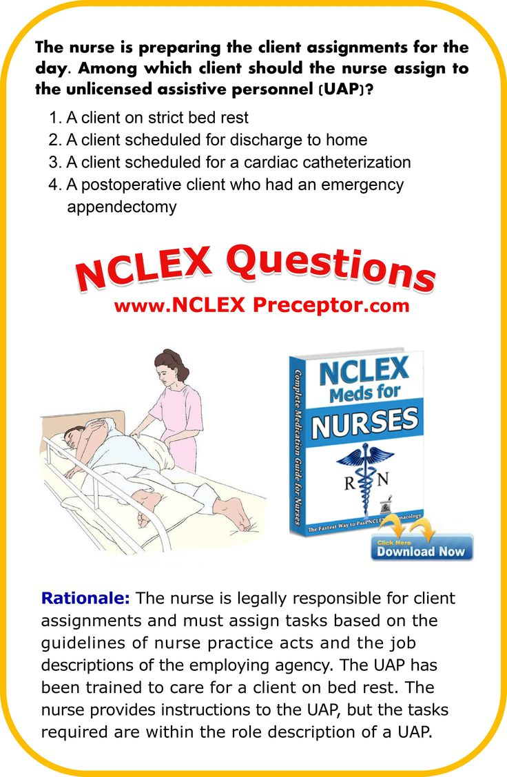 4 Weeks to NCLEX® Workbook & Study Planner - Picmonic