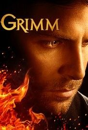Watch Grimm Season 6 Episode 2 FREE Online. No Account Needed or Money ! S6xE2 Free To Watch Online