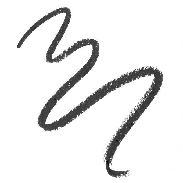 Eye Studio Lasting Drama Gel Eyeliner - Eye Makeup - Maybelline ($9.99) ❤ liked on Polyvore featuring beauty products, makeup, eye makeup, eyeliner, smudge proof eye liner, smudge proof eyeliner, maybelline eye makeup, gel eye-liner and maybelline