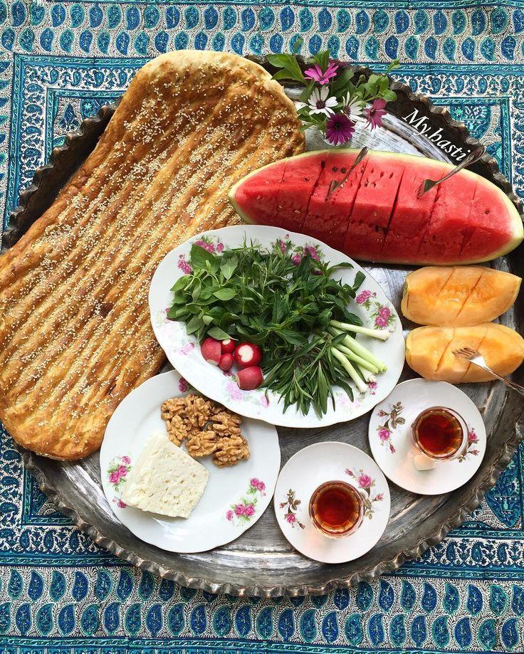 Иорданская кухня рецепты с фотографиями идеальный