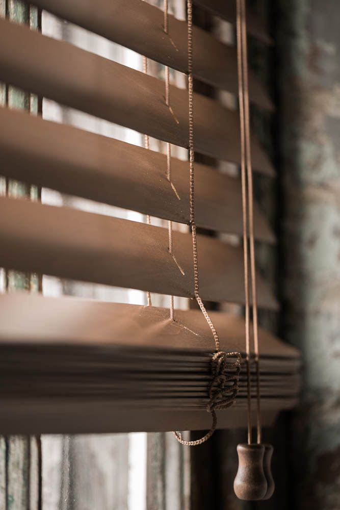 1000 images about wood blinds on pinterest spotlight