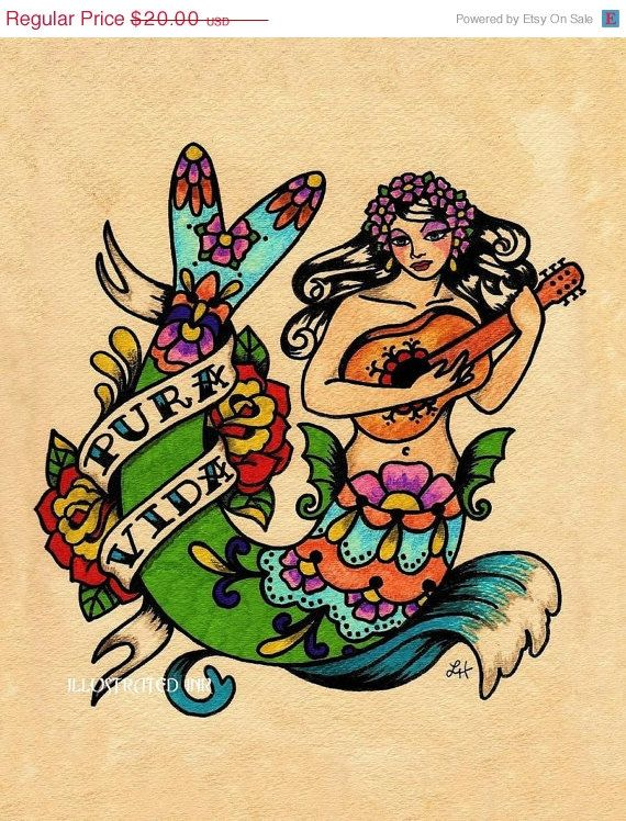 67 Best Sirenas -- Mexican Mermaids Images On Pinterest