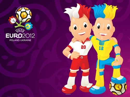 Euro 2012. 1st Jul over! We love it, grate games and this season http://bet-captain.blogspot.gr/2011/11/euro-2012.html# #sports