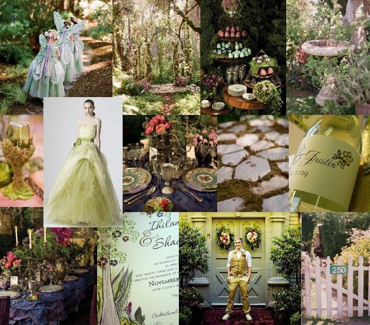 Backyard Forest Wedding : enchanted forest!!!!!  Wedding Ideas  Pinterest