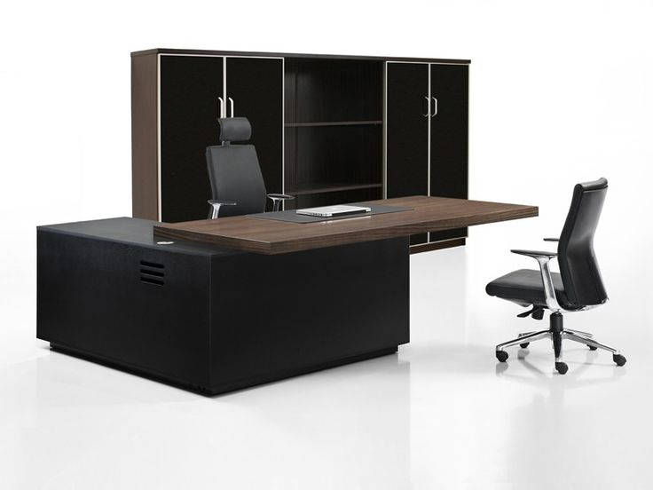 ber ideen zu winkelschreibtisch auf pinterest. Black Bedroom Furniture Sets. Home Design Ideas