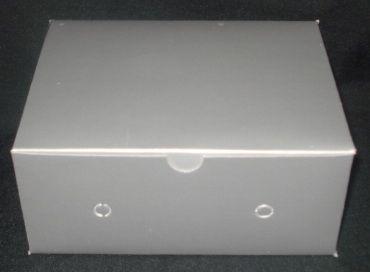 DUS WARNA 12X16 CM ISI 10 LBR cakepins.com
