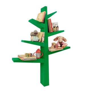 Babyletto Spruce Tree Bookcase | Overstock.com Shopping - The Best Deals on Kids' Storage