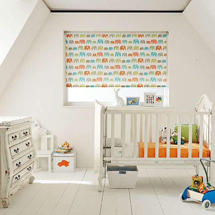 48 Best Places To Visit Images On Pinterest Roller Blinds Places Gorgeous Blinds For Baby Room