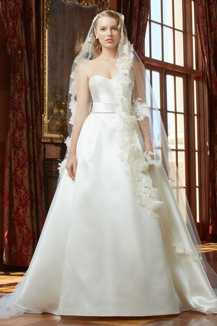 1000 Images About Wtoo By Watters On Pinterest Bridal