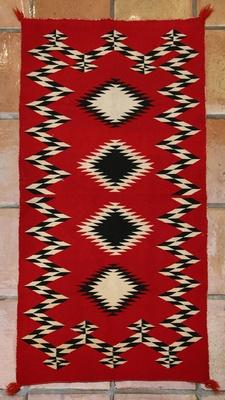 420 Best Rugs Images On Pinterest Crochet Carpet