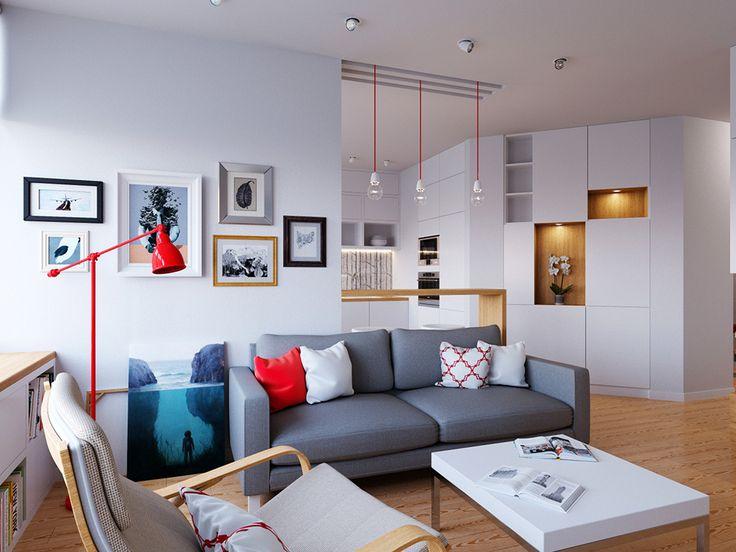 Freelance Kitchen Designer Interior Fair Design 2018
