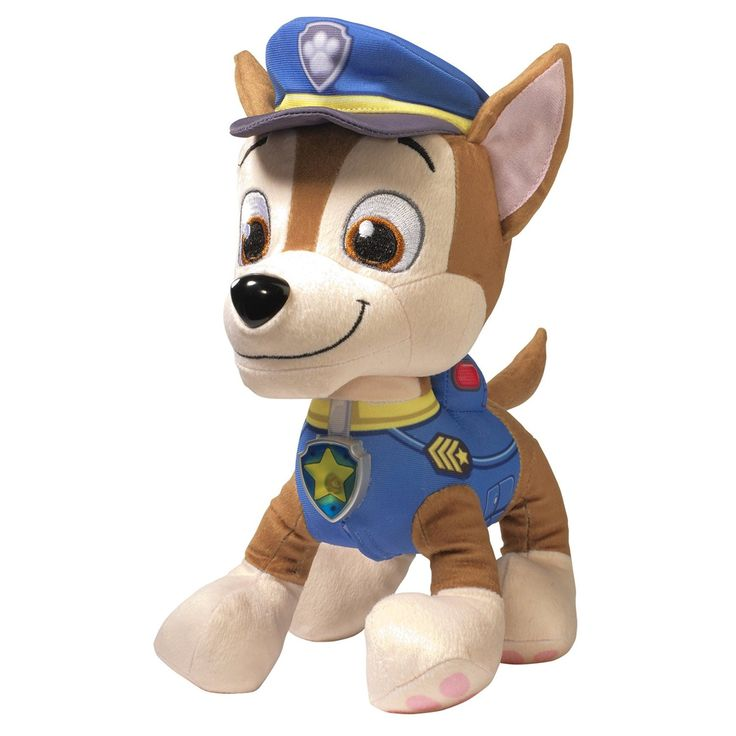 1000 Ideas About Paw Patrol Badge On Pinterest Paw