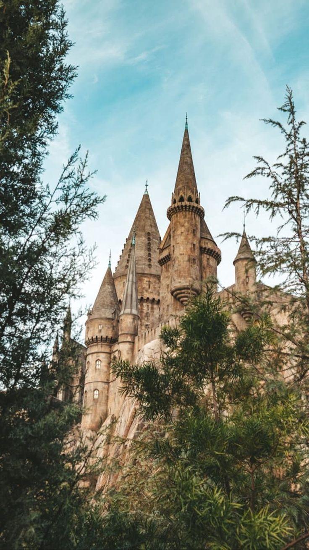 (notitle) – Burgen und Schlösser