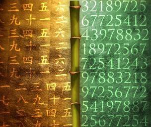 Numerology horoscope for marriage image 5