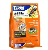 Control pests with TERRO Ant Killer Plus #ItWorks