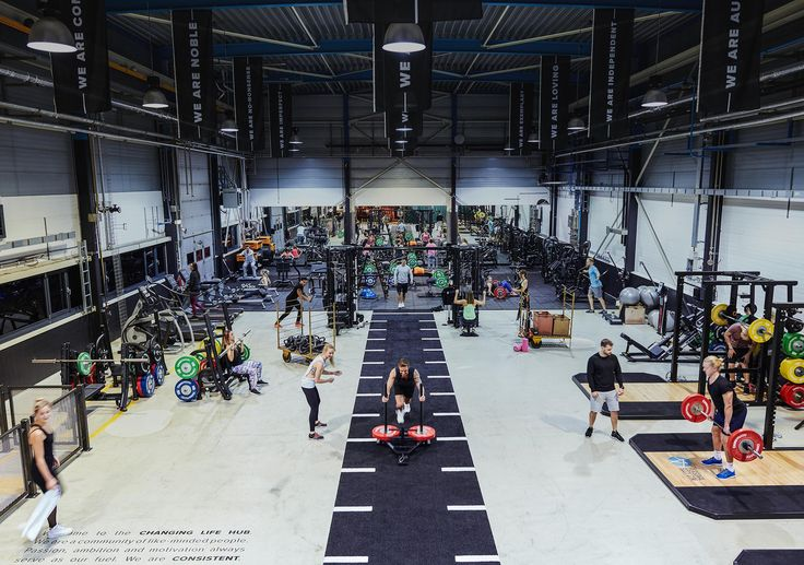 header_changinglife2.jpg (2048×1440) Sportschool