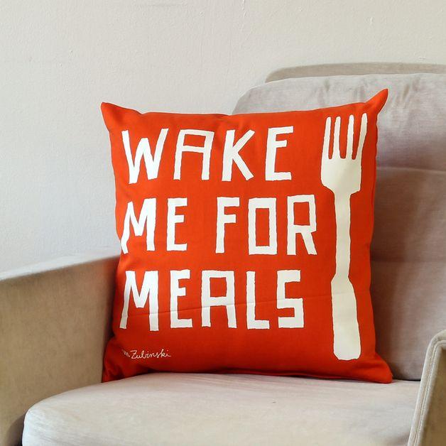 87 besten DIY: Pillows Bilder auf Pinterest | Kissen, Dekorative ...