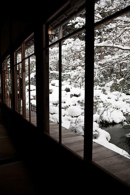 1051 Ohara Sanzen-in Temple, Kyoto | Flickr - Photo Sharing! T's Pho Flickr
