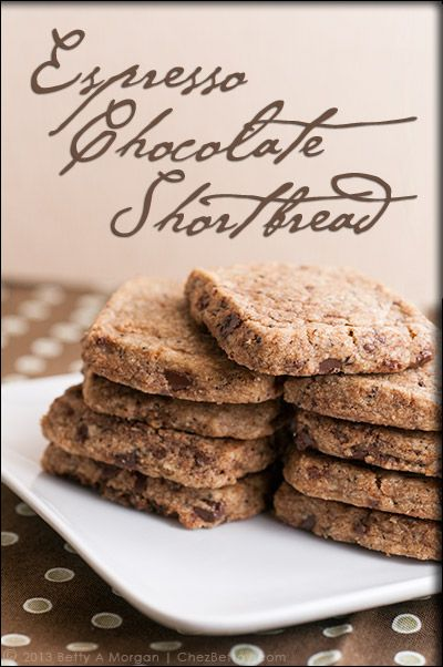 340 best images about Cookies & Cookie Bars on Pinterest ...