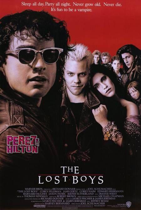 Zona Torrida Movie 720p