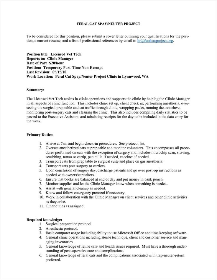 the letter needs to be written in an official language yet other experience on resume example qa director objective for undergraduate student