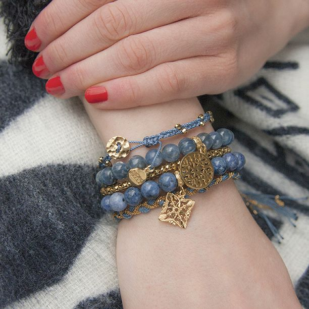 #mokobelledaybyday #mokobelle #mokobellejewellery #mokobelleyoung #bracelet #jewellery #jewelry #bransoletka #lifestyle #bijou #bijoux
