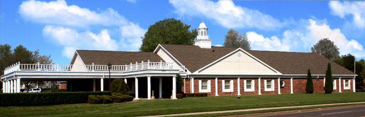 meyers funeral chapel obituaries